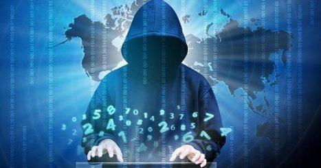 Ciberataques masivos bloquean Spotify, Twitter y cientos de webs a... | Gestión del conocimiento de COARFLO | Scoop.it