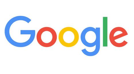 Google lance son projet AMP pour l'affichage instantané des contenus sur mobile   SEO   Scoop.it
