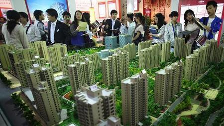 China to crack down on P2P lenders giving home loans | Peer2Politics | Scoop.it