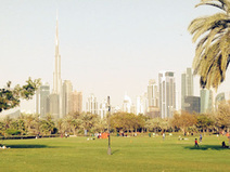 Free things to do in Dubai | Dubai | Scoop.it