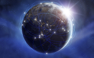 Sage pushes global vision with new partner programme - CRN - UK | VAR Channel | Scoop.it