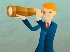 Seleccionar Nichos Rentables | AfiliadosPro | Marketing de Afiliados | Scoop.it