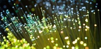 Installation, tarifs... : tout savoir sur la fibre, l'Internet à très grande vitesse - Capital.fr | FTTH | Scoop.it