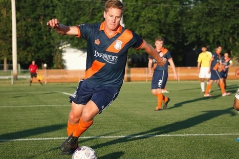 DEMIZE POISED FOR GROWTH AND IMPROVEMENT   The NPSL Reporter   Scoop.it