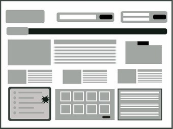 The what, when and why of wireframes « User Pathways | UXploration | Scoop.it