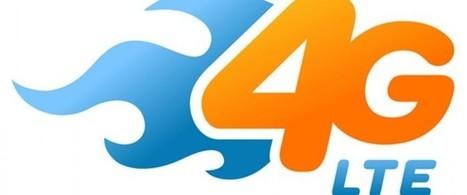 LTE 4G: la tecnologia che ha velocizzato l'internet mobile - Sos Tariffe | primeservice | Scoop.it