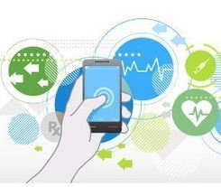 Patient Engagement App Challenge | Health IT and mHealth News | Scoop.it