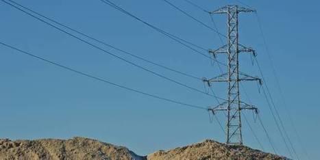 Electricité en Wallonie: le coût de la distribution dépasse celui de la composante énergie | Energy Optimizer | Scoop.it