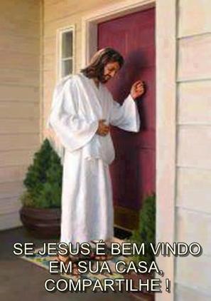 imagens de jesus cristo de nazare | Jaqueta de Couro Feminina | Scoop.it
