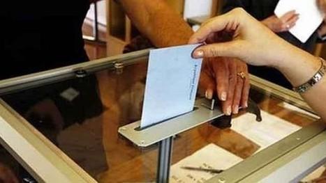 Ankara Seçim Sonuçları ANKARA'da Kim Kazandı Melih Gökçek ... - Mynet Haber   Dünyadan Haberler   Scoop.it