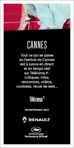 Le cinéma se féminise lentement, mais surtout au profit d'héritières - le Monde | Actu Cinéma | Scoop.it