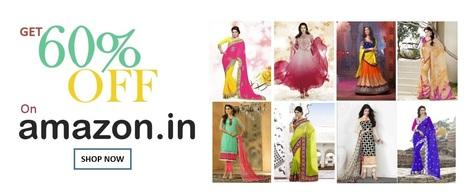 Designer Saree Online USA, Salwar Kameez USA, Sarees in USA, Indian Kurtis Online USA, Women Clothing USA | Shop Online Indian Women Clothing | Scoop.it