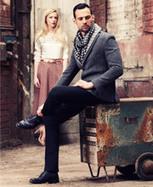 Adidas - Consegna gratuita con Spartoo.it !   Appunti di moda   Scoop.it