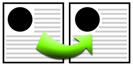 jQSlickWrap - Slick text wrapping for jQuery   .Net Web Development   Scoop.it