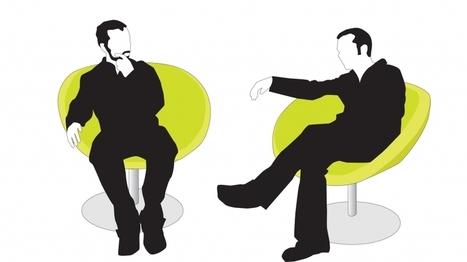 Geen antwoord op de nuttigheidsvraag? | Kennisproductiviteit | Scoop.it