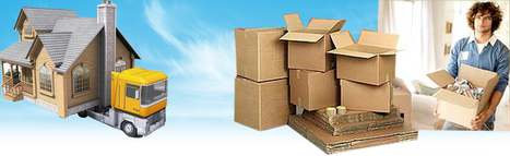 Bhagwati Express provide you Packers and Movers service in Delhi,Noida,Ghaziabad,Gurgaon.   Movers and Packers Service   Scoop.it