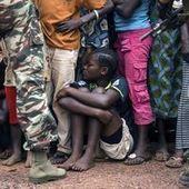 Centrafrique : la mort de Saleh Dido, le dernier musulman de Mbaiki | Let me think about it | Scoop.it