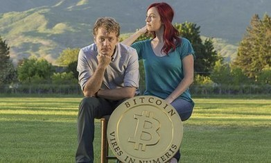The Bitcoin travellers: round the world using online currency only | Peer2Politics | Scoop.it