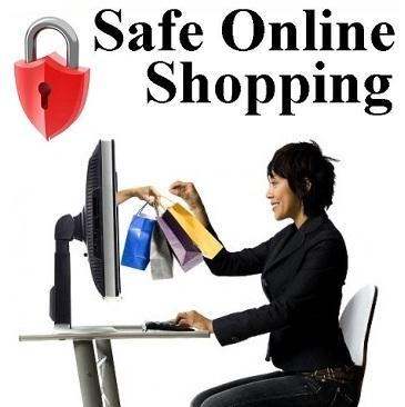 7 Tips To Shop Safely Online ~ Geek Weeks | 7 Tips To Shop Safely Online | Scoop.it