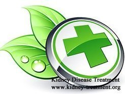 Herbal Solution to End Stage Kidney Failure with GFR 14 - Kidney Disease Treatment | Renal Failure Treatment - Kidney Transplant Cost in India | Scoop.it