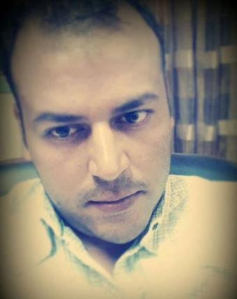 Zawaj El Halal : Mariage inchallah - Zawaj El Halal | Zawaj | Scoop.it