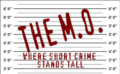 The M.O.'s Short Fiction Submission Guidelines by Crime HQ | Call for Submissions | Scoop.it
