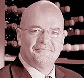 US Wine Industry Conference Q&A: Eugenio Jardim | Vitabella Wine Daily Gossip | Scoop.it