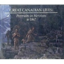 Canadian History and Geography | HCS Social Studies | Scoop.it