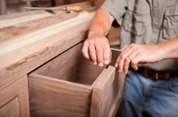 SYD Furniture & Manufacturing is a perfect cabinet maker.   SYD Furniture & Manufacturing   Scoop.it