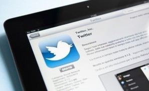 Twitter mette un freno agli hashtag manipolati | Twitter addicted | Scoop.it