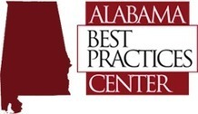 Thinking about Grit, Resilience & Perseverance | Blog | Alabama Best Practices Center | CCRS | Scoop.it