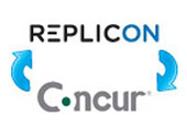 Replicon Concur Connect Gains Momentum at Concur Elevate Roadshow | Replicon | Gestion des Temps & Activités | Scoop.it
