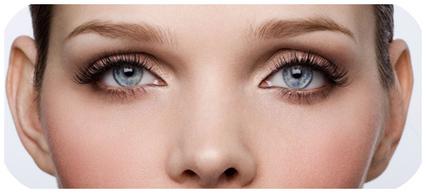Start A Flutter Eyes Eyelash Extension Business Today | Becket Business Studies | Scoop.it