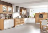 Optimisez l'espace avec le meuble d'angle pour cuisine   Devis et astuces   Scoop.it