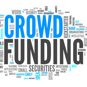 crowdfunding.info - bringing crowdfunding education to life | Startups and the entrepreneurial process | Scoop.it