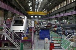 Le nouvel Alstom Transport prêt à participer à la consolidation du secteur ferroviaire | FNAUT Pays de la Loire | Scoop.it
