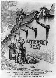 Teaching with Primary Sources - Emerging America | Teaching and Learning with Primary Sources | Scoop.it