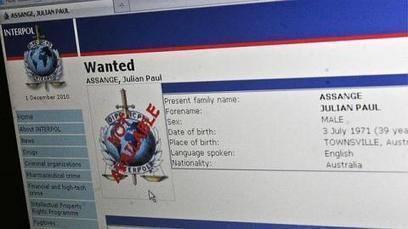 El cazador, cazado: una empresa de seguridad en internet recibe un ciberataque | Informática Forense | Scoop.it