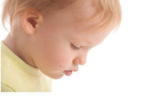 Babies Witnessing Violence Show Aggression Later in School | Mom Psych | Scoop.it