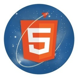 Desarrollo web HTML5 con Google Drive. | Tecnología Educativa S XXI | Scoop.it