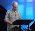 Max Lucado Tells Christians Not to 'Freak Out' Ahead of Election; God Is in Control | Troy West's Radio Show Prep | Scoop.it