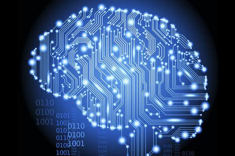 Intelligence artificielle : les 10 start-up à suivre | Actualités sur les nouvelles technologies et les innovations web, réseaux sociaux , smartphones et tablettes | Scoop.it