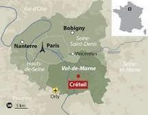 Créteil Actualité 2.0 | Charentonneau | Scoop.it