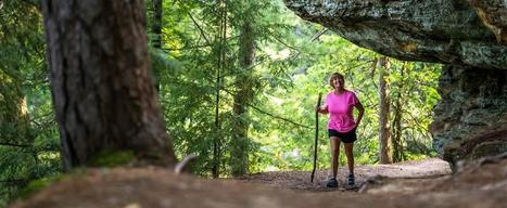 Natural Attractions | State Parks | Travel Wisconsin | Outdoors & Nature | Scoop.it