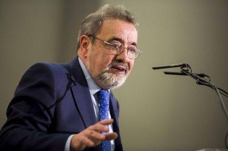La patronal valenciana: 'No hay empleo ni sueldo basura, no ... - El Mundo | Herramientas para la Búsqueda de Empleo | Scoop.it