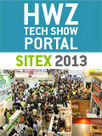 SITEX 2013 Preview - Tech Gadgets for the Festive Season! (Updated!) | Hot news | Scoop.it