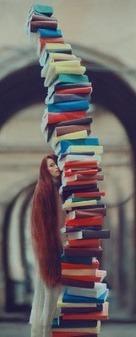 Tecnicas de Estudio | Las mejores páginas sobre Estilos de Aprendizaje y Técnicas de Estudio | Scoop.it