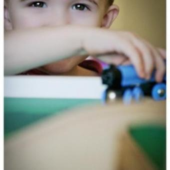 Seven Tips for Photographing a Child With Special Needs ... | Special Needs Parenting | Scoop.it