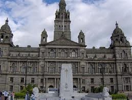 Tom McCabe lands policy job at Glasgow City Council | Scottish independence referendum | Scoop.it