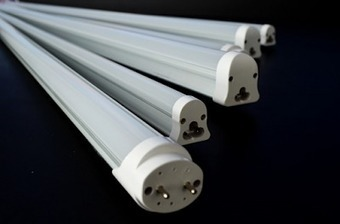 You certainly do not know there is such material on the LED tube | dress33 | Scoop.it